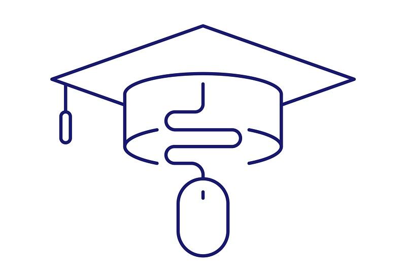 ikona uczelnia