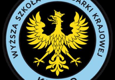 Inauguracja Roku Akademickiego 2021/2022.