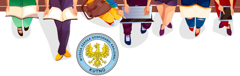 Wyższa Szkoła Gospodarki Krajowej w Kutnie