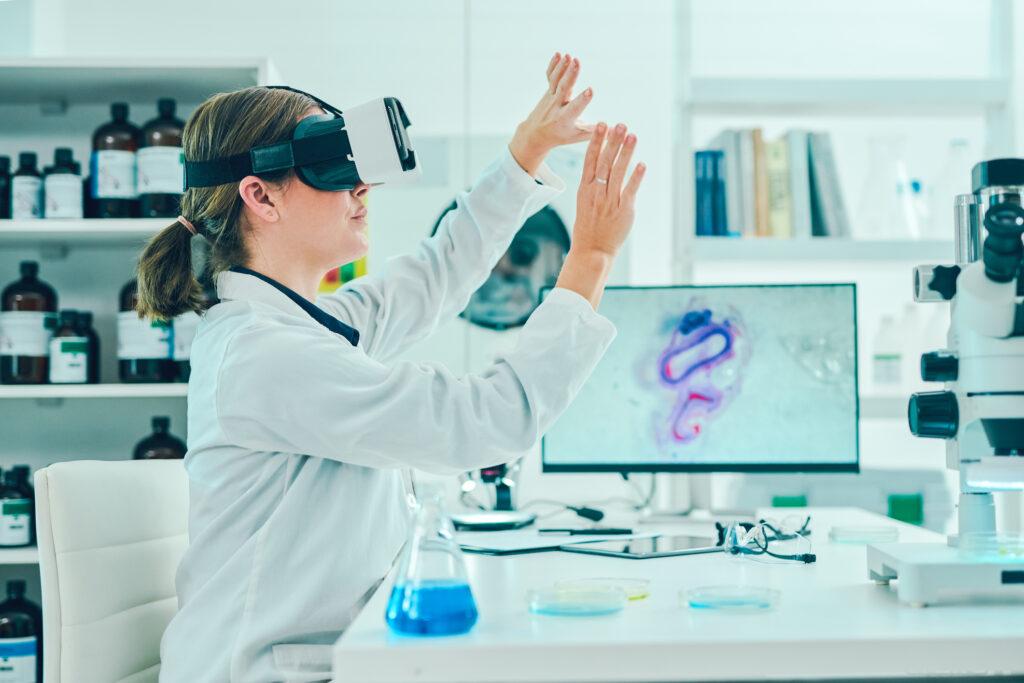 Jakie zalety mają zajęcia w Centrum Symulacji Medycznych?